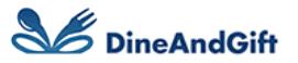DineAndGift.com